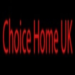 Choice Home UK