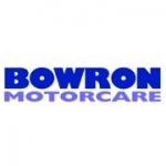 Bowron Motorcare - Car Body Repairs Hemel Hempstead