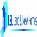 LSL New Homes - Romangate