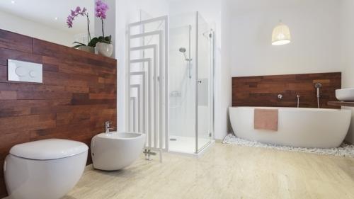 Lbk Bathrooms Google