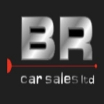 B R Car Sales Ltd