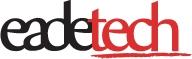 Eadetech Logo