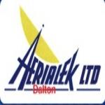 Aerialek Dalton Ltd