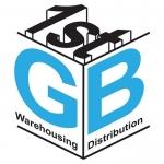 First GB Logistics Ltd