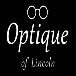 Optique Of Lincoln
