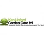 Ken Linford Garden Care Ltd