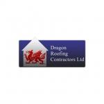 Dragon Roofing Contractors Ltd