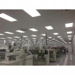 Heatons Ceilings Ltd