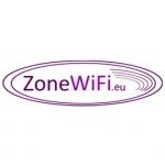 Main photo for ZoneWiFi Ltd