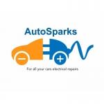 AutoSparks Auto Electrical Ltd