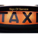 Taxis in Chelmsford