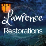 Lawrence Restorations