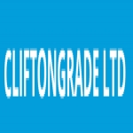 Cliftongrade Ltd