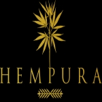 Hempura