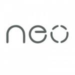 Neo Resin Floors Ltd.