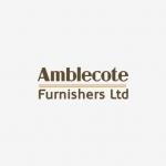 Amblecote Furnishers Ltd
