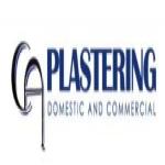 C A Plastering