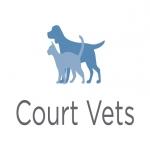 Court Vets
