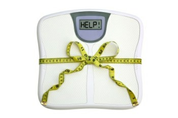Weight Loss Hypnosis and Hypno Gastric Band Hypnotherapy for Obesity