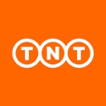 TNT Manchester Bredbury Depot