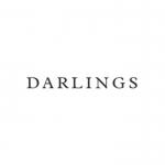 Darlings Of Chelsea