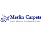 Merlin Carpets Limited
