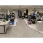 Calton Floors Ltd