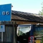 86,Railway rd, Teddington, Midx, TW11 8RZ. 020 8255 6098
