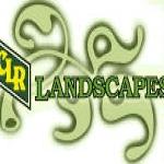 C L R Landscapes
