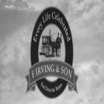 F Irving & Son Funeral Directors
