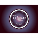 The Eleventh Hour Gift Shop Ltd
