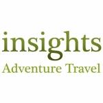 Insights Adventure Travel