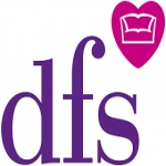 DFS Exeter