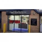 Opal Kitchens
