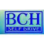 B C H Self Drive