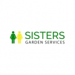 Sisters Garden Services