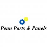 Penn Parts & Panels