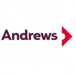 Andrews Horley