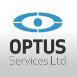 Optus Services Ltd.