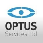 Optus Services Ltd.