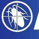 AAA Pest Control Services Ltd