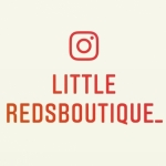 Little Red's Boutique