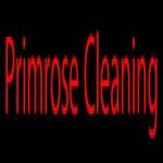 Primrose Cleaning