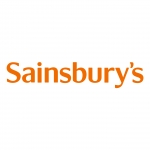 Sainsbury's Local