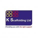 K Scaffolding Ltd