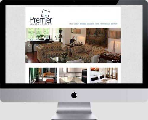 Premier London Property