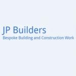 JP Builders