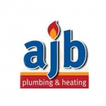 AJB Plumbing & Heating