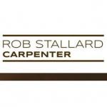 RS Carpentry