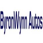 ByronWynn Autos